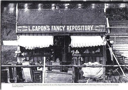 Louisa Capon shop.jpg
