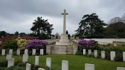 Longuenesse Souvenir Cemetery.jpg