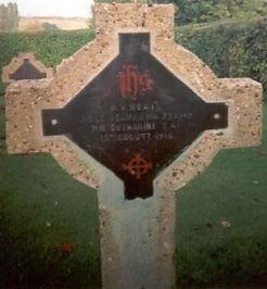 Albert Victor's Head Stone.jpg