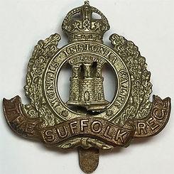 Suffolk Regt Badge.jpg