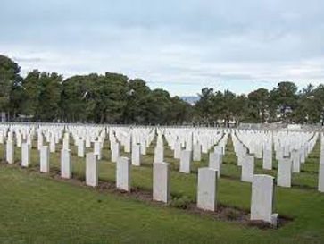 Mikra British Cemetery.jpg