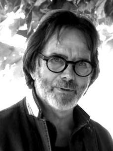 Maarten Embrechts