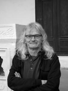 Philippe Cailliau