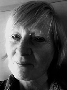 Ingrid Strobbe