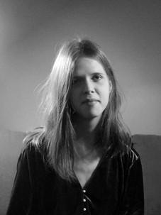 Sara Eelen