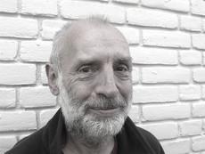 Gerard Scharn