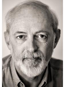 Hans Van Miegelbeek