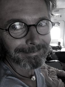 Christophe Batens
