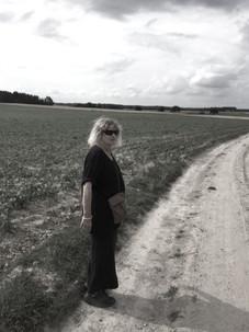 Hedwig Du Jardin