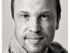 Wim Vandeleene