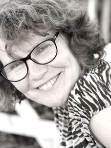 Ann Van Dessel