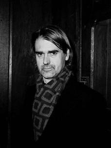 Frederik Lucien De Laere