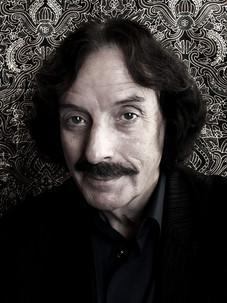 Albert Hagenaars