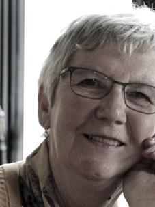 Erna Schelstraete