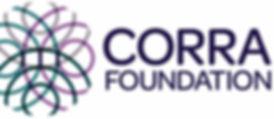 Corra_Logo_CMYK_AW.jpg
