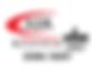 サイト ロイヤル 認証ロゴ 6.png