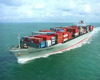 サイト貨物船.jpg