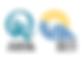 サイト ロイヤル 認証ロゴ 7.png