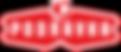サイト ベゲタ ロゴ2.png