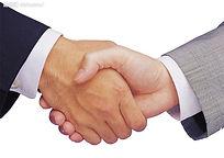 サイト握手.jpg