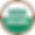 サイト ロイヤル 認証ロゴ3.png