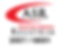 サイト ロイヤル 認証ロゴ 8.png