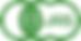 サイト ロイヤル 認証ロゴ 5.png