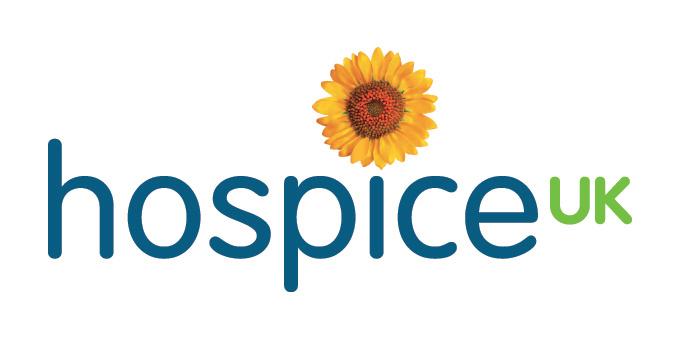 logo_hospiceuk_rgb exclusion zone