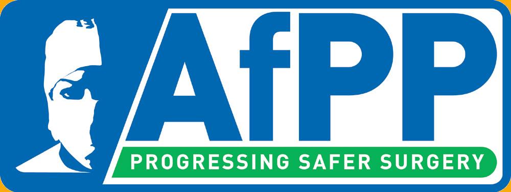 AfPP_Logo_2009