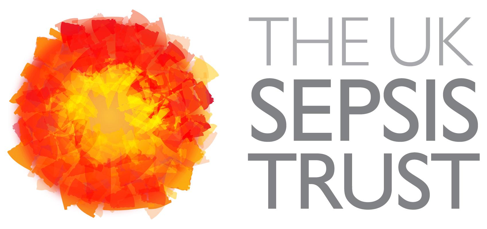 Sepsis logo