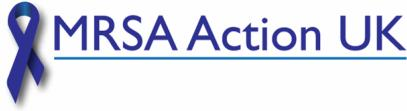 MRSA_Action_UK_logo