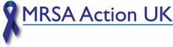 MRSA_Action_UK_logo