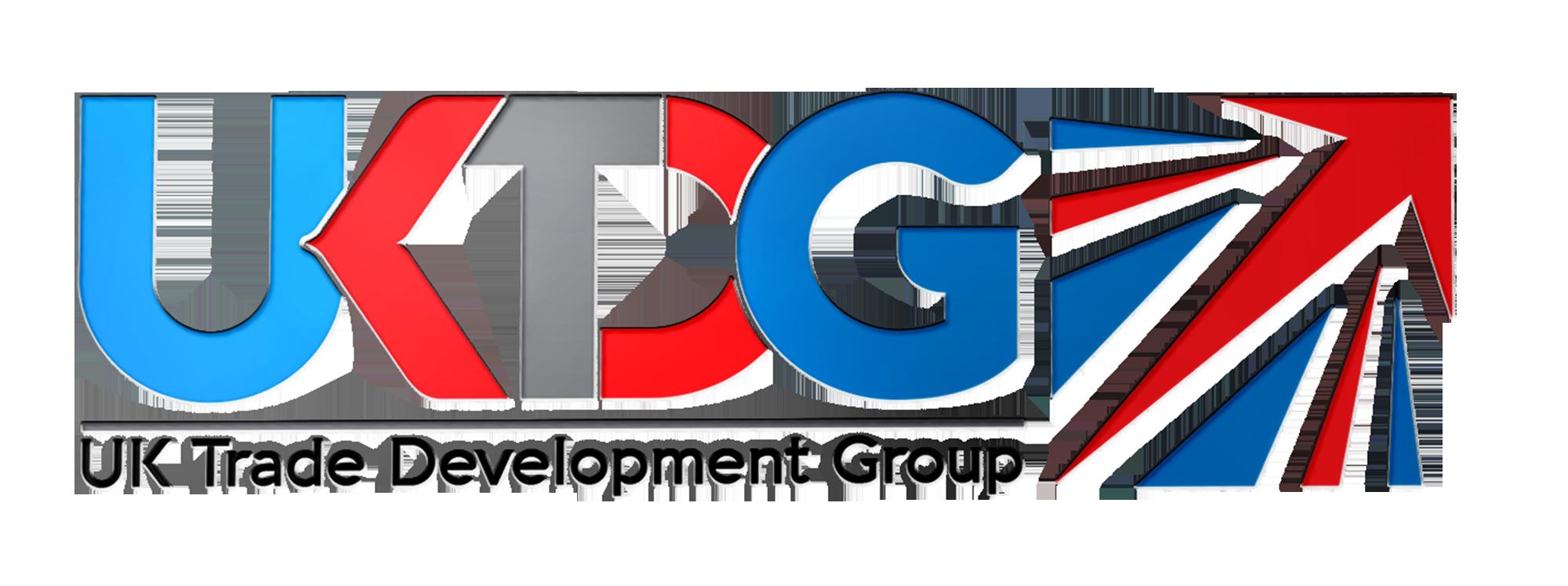 uktdg_logo