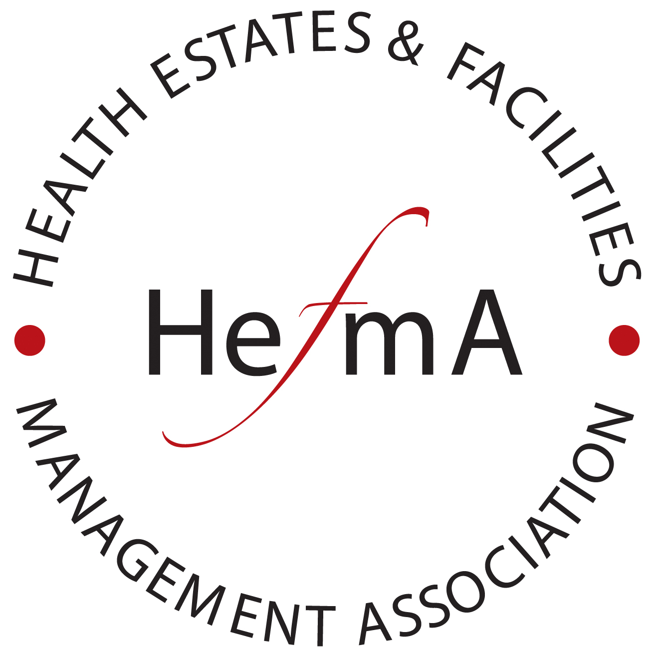 HEFMA LOGO HR