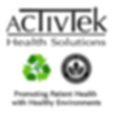Activtek health solutions.jpg