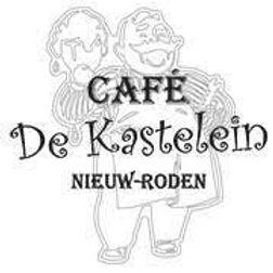 De Kastelein_Oud.jpeg