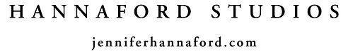 hannaford_studios_logo.jpg