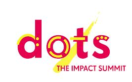 DOTS – The Impact Summit | 10-11 December 2020|Virtual