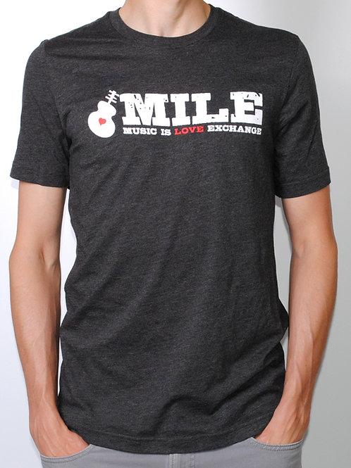 MILE T-Shirt