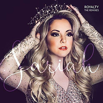 Royalty - The Remixes.jpg