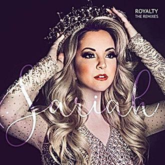 Royalty - The Remixes.jpg