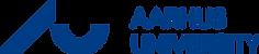 Logo-AU-blue.png