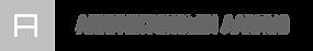 AAA_Logo_navnetraek_1linje_RGB.png