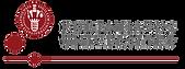 ku_logo_dk_hh.png