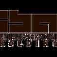 IBA_logo_DK_sh.png