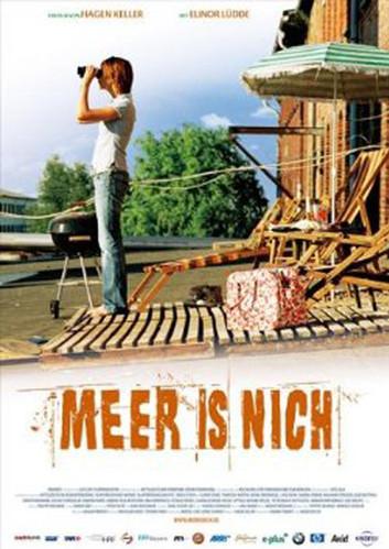 MEER IS NICH