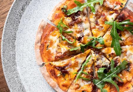 Pizza-2tv.jpg