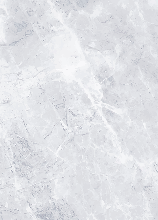 marble-2000px.png