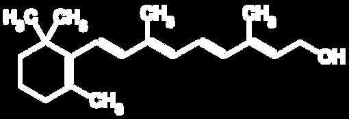 ויטמין A.png
