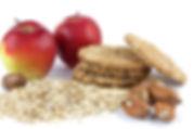 סיבים תזונתיים מעולש1.jpg